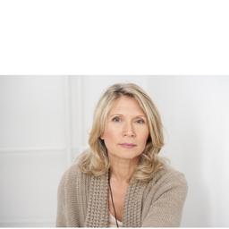 Ulrike Regenscheidt - con.sens beratung & traininig - Gmund