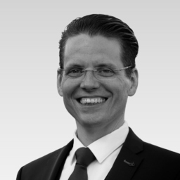 Marko Heller - Incoon UG (haftungsbeschränkt) - Wittorf