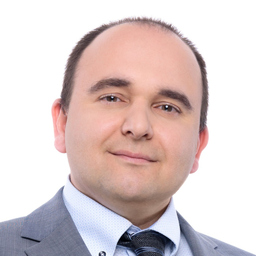 Konstantin Ruskov - Rechtsanwälte Ruskov & Kollegen - Sofia