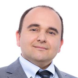 Konstantin Ruskov