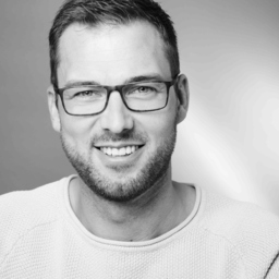 André Bultemeyer's profile picture