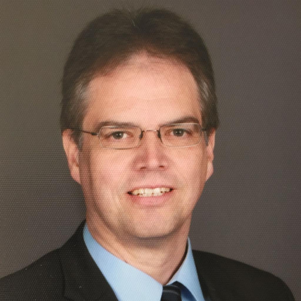 <b>Thomas Arndt</b> - Key Account Manager IT - Schäfer Ausstattungs-Systeme GmbH ... - thomas-arndt-foto.1024x1024