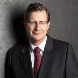 Andreas Gill - ROLAND Rechtsschutz-Versicherungs-AG - Köln