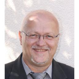 Ewald Dahinten's profile picture
