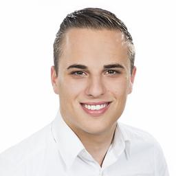 Sascha Abbe's profile picture