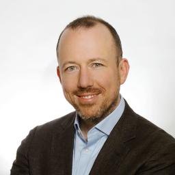 Christopher Nigischer - Innovationsforum Blockchain - Hamburg