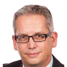 Matthias Daniel's profile picture
