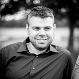 Florian Mayer - Ausgeliehen an die Firma Voith Dienstleistungen und Grundstücks GmbH - Heidenheim an der Brenz