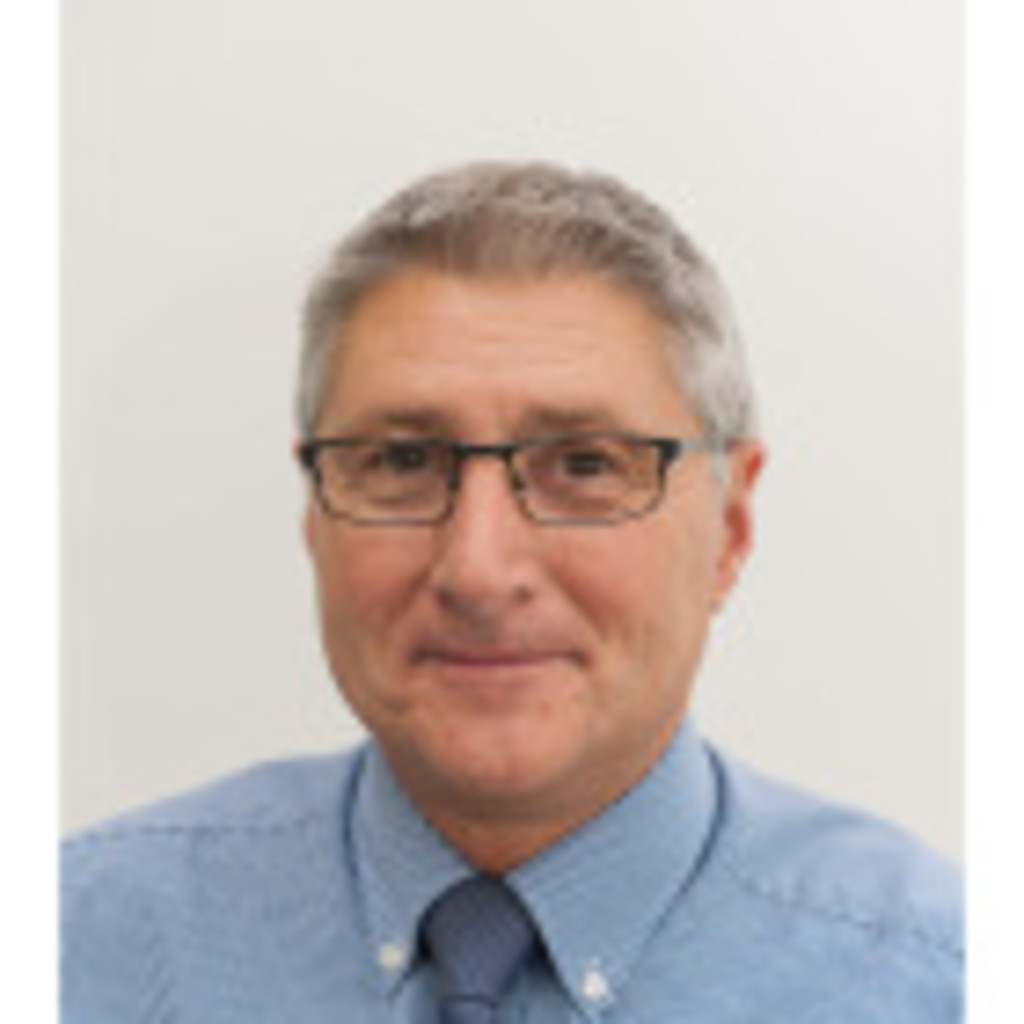 Günter Eberle