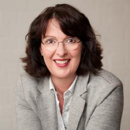 Manuela Weinand - für Ihren persönlichen und unternehmerischen Weg - Bamberg