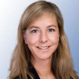 Steffi Dukatz's profile picture