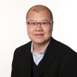 Shuo Yang - Know How! Software Technology (Beijing) Co. Ltd. - Konstanz