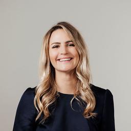 Tamara Martin's profile picture