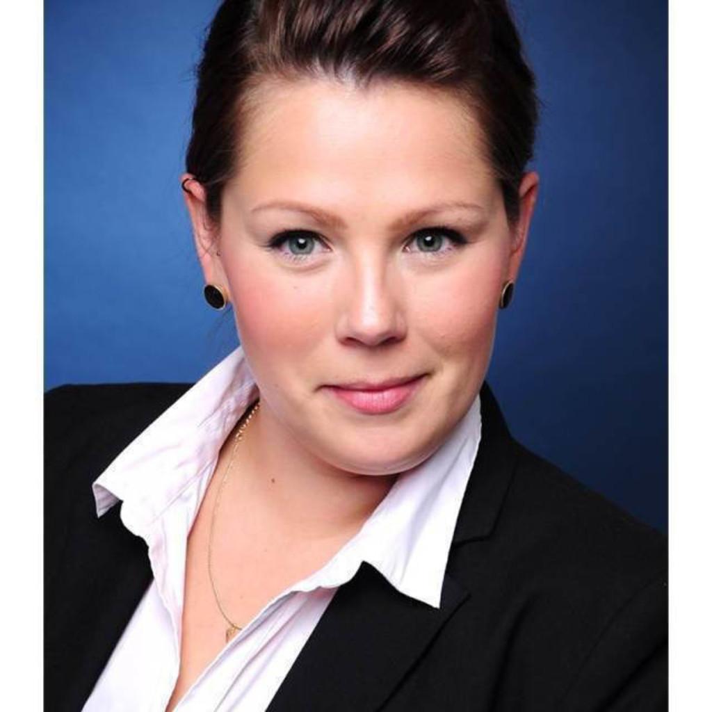 Anja Gosch