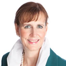 Babette Näser - Näser Consulting - Executive Coaching – Wirtschaftsmediation – Transformation - Bonn (Königswinter)