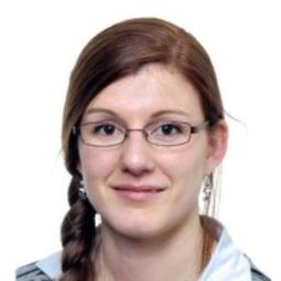 Irène Wilson's profile picture