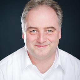 Timo Fuhrmann - TF Versicherungsmakler - Steinfurt