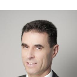 Dirk Zimmermann - HSBC Trinkaus & Burkhardt AG - Berlin