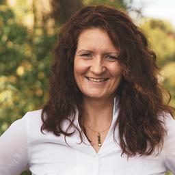 Elke Hockauf - Authentic Eco  - Consulting für zertifizierte Naturkosmetik - Berlin