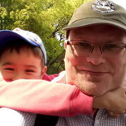 Dirk Wiethüchter - One and a half man, der etwas andere Reiseblog - Nanjing