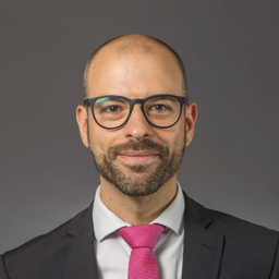 Nicolas Spaar's profile picture