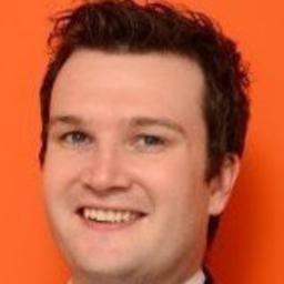 Neil Aitken's profile picture