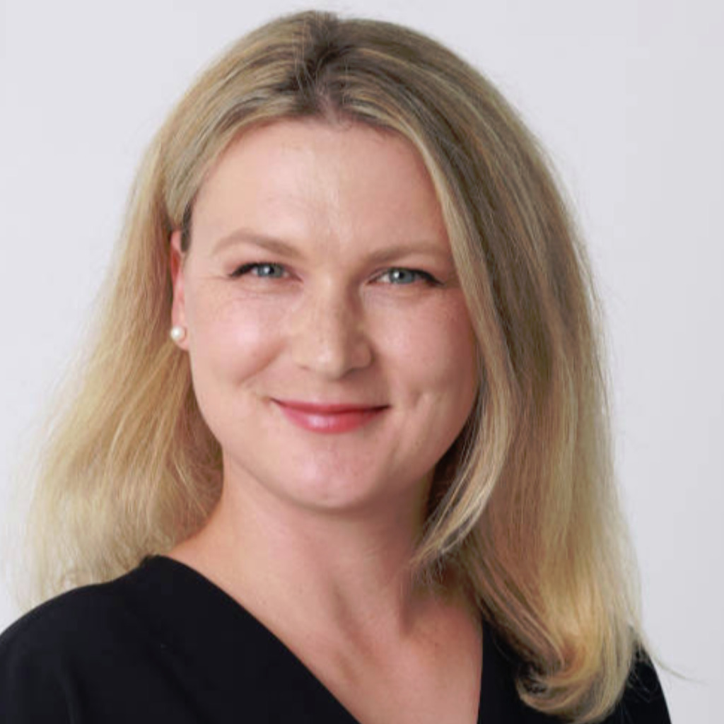 Mag. Alexandra Strobl - Digital Communications & Social