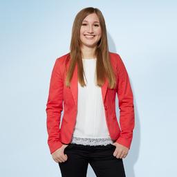 Angelika Anhalt's profile picture