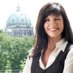 Tamara Kunze - Personal Excellence -  Ihr Headhunter für Payment, eCommerce & Customer Service - Berlin
