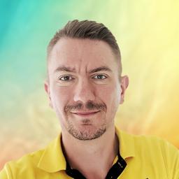 Viktor Dite