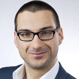 Michael Haas - SAP - Heidelberg