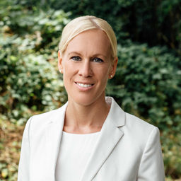 Sandra Schönpflug