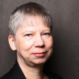 Dr Andrea Trippler - Dr. Andrea Trippler Controlling As A Service - Berlin