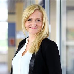 Kati Ackermann's profile picture
