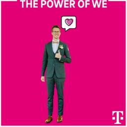 Axel Matuschak - Deutsche Telekom Außendienst GmbH - Hannover