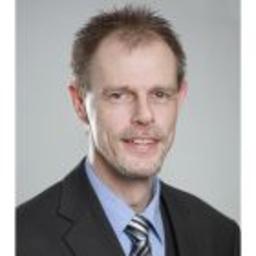 Karl-Heinz Eckey's profile picture