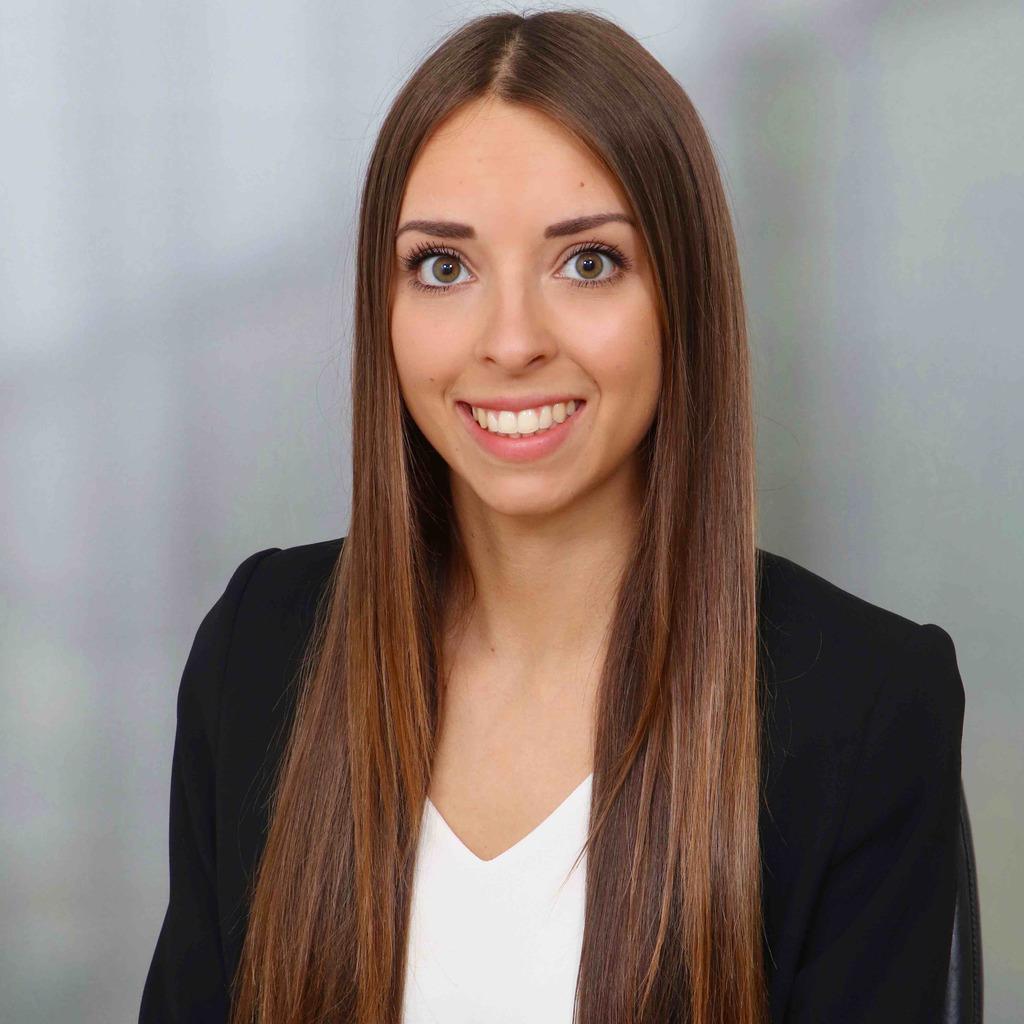 Laura Dietz's profile picture