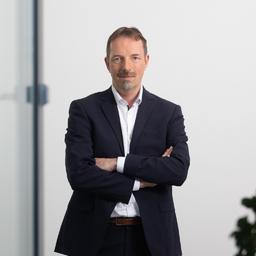Jens Weimar
