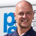 Peter Ebert - Hafenlohr