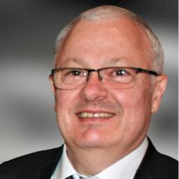 Uwe Seemann