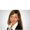 Vanessa Weber - Gilching