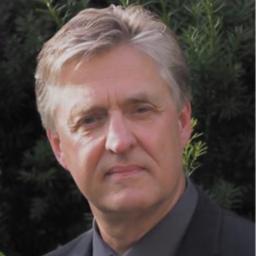 Bernd Tischendorf