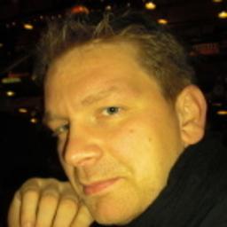 Daniel Kutsche - Daniel Frank Kutsche - Dessau