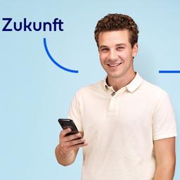 Niklas nagel kommunikationstechnik mediendesign for Mediendesign frankfurt
