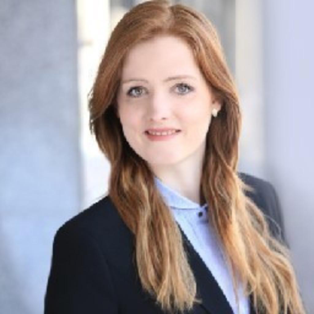 Tatjana Baronesse von Kruedener's profile picture