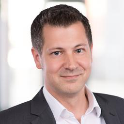 Sören Amann's profile picture