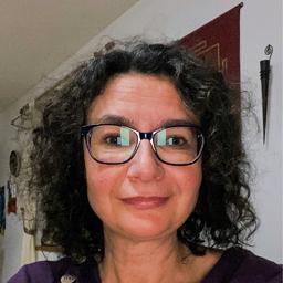 Sonja Bönke - Praxis für heilkundliche Psychotherapie - Ottobrunn