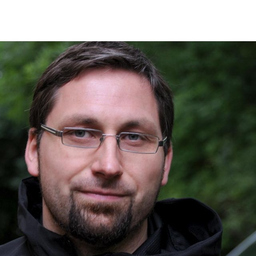 Markus Kepert's profile picture