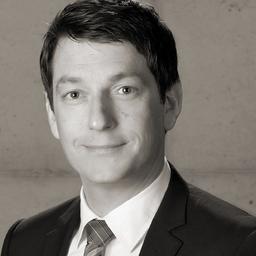 Christian Ebner - GE Renewable Energy - Hamburg
