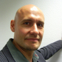 Martin Scholz - Alfeld